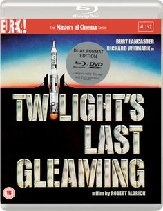 Twilight's Last Gleaming – film review  http://louderthanwar.com/twilights-last-gleaming-film-review/