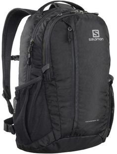 a77cca5afe WANDERER 30 - Backpacks - Bags   packs - Hiking - Salomon United Kingdom