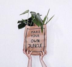 L A B E L N I C K | Pinterest: Natalia Escaño