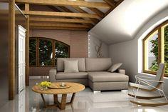 Kolekcja Palisandes - Adriana Furniture. Dostępna w sklepie internetowym: http://www.adriana.com.pl/Kolekcja/Z_Funkcja