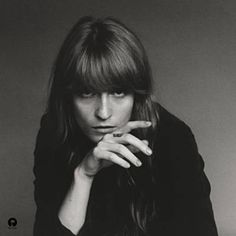 How Big, How Blue, How Beautiful is the third studio album by Florence + the Machine. It was released in June Florence Welch touched on the album in a press release: I guess Florence The Machines, Florence And The Machine, Florence Welch, Pentatonix, Foo Fighters, Lollapalooza, Beautiful Islands, How Beautiful, Beautiful People