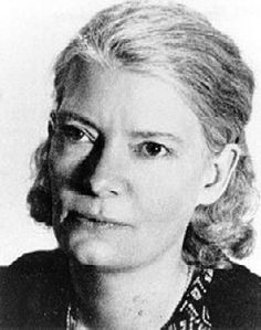 """America Magazine: Did Dorothy Day Say """"Don't Call Me a Saint?"""" Did Dorothy Day say """"Don't call me a saint""""?  As @usccb support her canonization, Robert Ellsberg on the famous quote."""