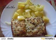 Macaroni And Cheese, French Toast, Breakfast, Ethnic Recipes, Tips, Food, Lemon, Morning Coffee, Mac And Cheese