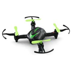 JJR/C RC Mini Pocket Drone Quadcopter Infrared Remote Control with Flips Mode for Beginners Kid Gift. Drones, Rc Drone, Drone Quadcopter, Drone Diy, Chevrolet Corvette, Corvette Cabrio, Micro Drone, Rc Tank, Mercedes Benz 300