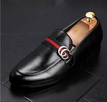 Your Shopping Cart – Boss Styles Co Gucci Leather Shoes, Gucci Dress Shoes, Gucci Mens Sneakers, Mens Loafers Shoes, Leather Loafer Shoes, Black Leather Shoes, Men's Shoes, Lv Sneakers, Shoes Men