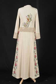 Pearl White Jacket And Skirt Embroidery On Kurtis, Kurti Embroidery Design, Braided Hairstyles Updo, Updo Hairstyle, Braided Updo, Prom Hairstyles, Updos, Buy Suits, Embroidered Kurti