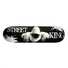http://www.zazzle.com/designer_hoodie_skateboard_street_king-186767839012185770