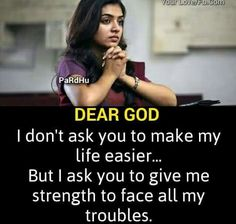 Pls help me god