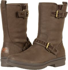 30fea9bc71e 1129 Best Boots images in 2018 | Shoe boots, Ankle boots, Bootie boots