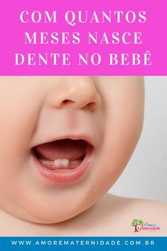 Web Server's Default Page Blog, Cute, Babies, 6 Month Baby Food, Gassy Baby, Baby Teething, Baby Massage, Pregnancy Health, Baby Feeding
