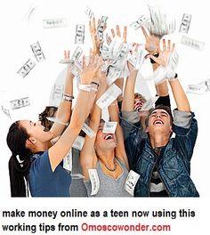 Make Money From Home - http://jesritedata.com/landing-pat-1-2