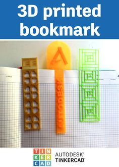 170 Making With Tinkercad Ideas 3d Design Design Coding 1 13
