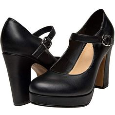 64ad521f460 58 Fall Wedges Shoes That Will Make You Look Fantastic - New Shoes Styles    Design