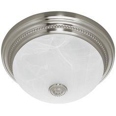 Zoomed Hunter 1 5 Sone 70 Cfm Nickel Bath Fan