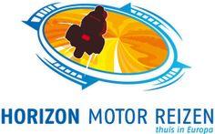 Horizon Motor Reizen Logo