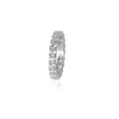 Ring Prometida #luxenterjoyas