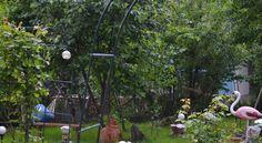 "Booking.com: Guest House ""Sweet Home"" - Дилижан, Армения"