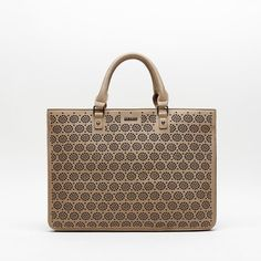 Olcay portaordenador de Misako Laptop Bags, Toiletry Bag, Briefcase, Shoulder Strap, Backpacks, Wallet, Design, Shopping, Cosmetic Bag