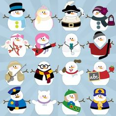 Christmas : SVG Files for Cricut, Silhouette, Sizzix, and Sure Cuts A Lot Christmas Shows, Christmas Cards, Xmas, Christmas Vinyl, Silhouette Cameo, Silhouette Images, Silhouette Files, Snowmen Pictures, Cute Snowman