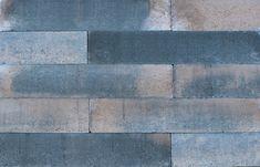 De Wallblock Old Texels Bont 12x12x60 cm geeft uw tuin karakter. Binnen een handomdraai maakt u hoogteverschillen in uw tuin. Deze getrommelde muurelementen zijn helemaal op hun plek in stadstuinen en tuinen met een monumentaal karakter. Maak van de Wallblock Old Texels Bont van Tuinvisie bijvoorbeeld verhoogde borders met split of grind, een tuinafscheiding of vijver. Savannah Chat, Tile Floor, Hardwood Floors, Highlights, Products, Paving Stones, Amazing, Simple, Wood Floor Tiles