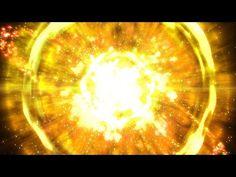 遊技機的中心からキラキラエフェクト After Effects - YouTube Game Effect, After Effects, Visual Effects, Special Effects, Game Design, Animation, Earth, Fantasy, Explore