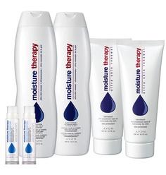 Love this stuff!  AVON - Product www.youravon.com/antonettecardoso