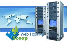 Professionel Webhosting med optimal sikkerhed og minimal downtime.