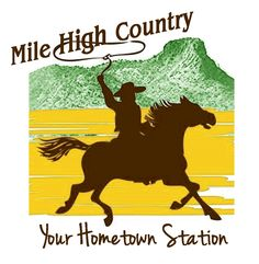 Mile High Country Your Hometown Station is a country music station. Featuring yesterday and today's Country hits!