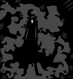 Death the Kid; Soul Eater