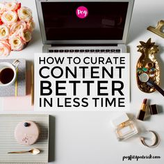 Learning how to curate content is an essential task for social media managers. And time is short! Email Marketing Strategy, Small Business Marketing, Inbound Marketing, Content Marketing, Social Media Marketing, Digital Marketing, Marketing Ideas, Social Media Content, Social Media Tips