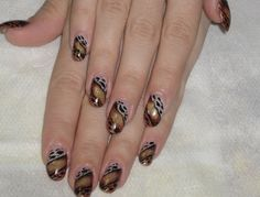 chique nails - Google zoeken