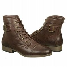 Madden Girl  Women's ARMIE Ankle Boots