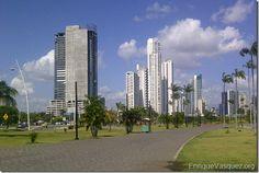 Importante información sobre los apostillados venezolanos en Panamá - http://www.enriquevasquez.org/importante-informacion-sobre-los-apostillados-venezolanos-en-panama/