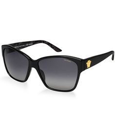 bb89635315 219 Best Versace images in 2019