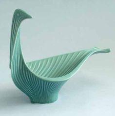 Design | Intuition by Katie Hatch: Design Trend: Mid-Century Inspired Birds *Updated 12/24/10