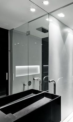 Forward Arquitectura | S Apartment | Lisbon, PT