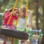 Social development is an important part of all childrens' lives. There are many things you can do to help your child develop in a positive way. Communication Development, Social Emotional Development, Toddler Development, Kids Nutrition, Fitness Nutrition, Types Of Play, New Friendship, Social Skills, Physical Activities