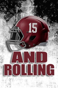 Football Just finished a few new Iphone Alabama Wallpapers 640×960 Alabama Wallpapers For IPhone (45 Wallpapers) | Adorable Wallpapers