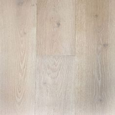 White Oak Dove Gray Wide Plank Hardwood Flooring Features European Oak  Available In Select/prime And Natural Character Grade.