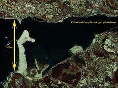 Aula 8: Estuários, deltas e lagunas