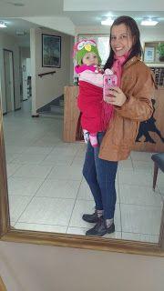 Viajar com crianças, viajar com bebês
