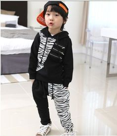 Kids Wear, Mens Apparel Store, Buy  online Kids  Wear, Womens Apparel Store,Online Shopping Store,Online Shopping India,Online Shopping, Footwear,Home Furnishing,Handmade Products,Bags & Wallets,Accessories & EyeWear,Jewellery,Eco-Friendly Products,Toys & Baby Care,Travel & Luagage, Beauty &  Perfumes