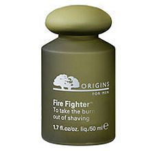 Origins Fire Fighter   $18.00 #Gifts #Beauty #Accessories #Budget Visit beauty.com for more.
