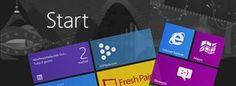 Sviluppare Metro style app per Windows 8 in WinRT con Visual Studio 11