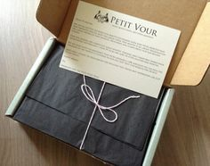 Cosmetic+Box+Subscriptions | Petit Vour Box Review – Vegan Beauty & Makeup Subscription Service ...