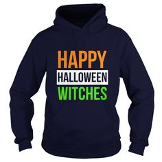 Halloween T-shirt - Happy Halloween Witches  #gift #ideas #Popular #Everything #Videos #Shop #Animals #pets #Architecture #Art #Cars #motorcycles #Celebrities #DIY #crafts #Design #Education #Entertainment #Food #drink #Gardening #Geek #Hair #beauty #Health #fitness #History #Holidays #events #Home decor #Humor #Illustrations #posters #Kids #parenting #Men #Outdoors #Photography #Products #Quotes #Science #nature #Sports #Tattoos #Technology #Travel #Weddings #Women