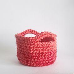Patron Crochet, Crochet Diy, Macrame, Baby Shoes, Bubbles, Crochet Patterns, Barbie, Miniatures, Knitting