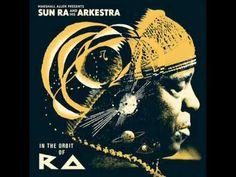 Sun Ra   Enlightment