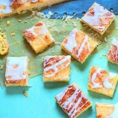 Mjuka kakor av Malin Henriksson - Stowr Feta, Cheese