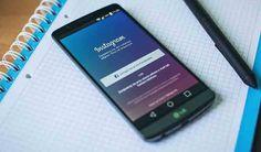 Ecco i migliori trucchi Instagram e suggerimenti per sfruttarlo al massimo e rendere uniche le tue immagini condivise sul social.